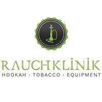 Rauchklinik Shisha Shop & Shisha News