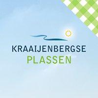 Kraaijenbergse Plassen