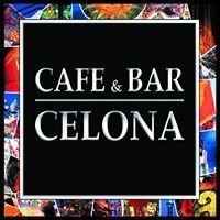 Cafe & Bar Celona Wuppertal
