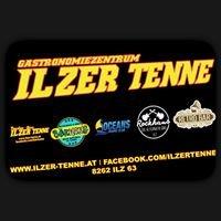Tanzbar Disco Ilzer Tenne