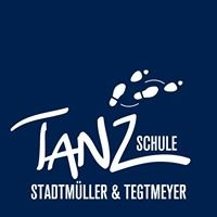 Tanzschule Stadtmüller & Tegtmeyer