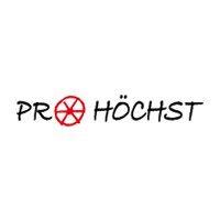 Initiative Pro Höchst e.V.