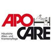 Apo Care