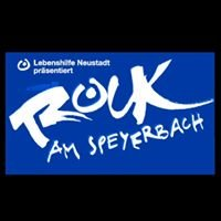 Rock am Speyerbach