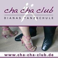 Cha Cha Club