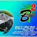 Bistro Bali Zwei