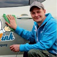 Mister Flink Mobile Autoreinigung