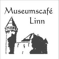 Museumscafé Linn