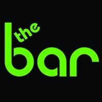 The Bar Balingen
