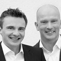 Steuerberatung Lecher & Timmermann