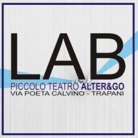 Lab. Piccolo Teatro Alter & go