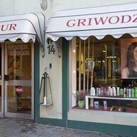 Friseur Griwodz - Rendsburg