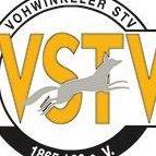 Vohwinkeler STV 1865/80 e.V.