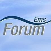 Ems Forum