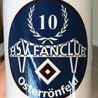 HSV Fanclub Osterrönfeld