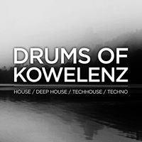 Drums of Kowelenz