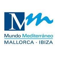 Mundo Mediterráneo