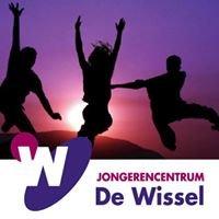 Jongerencentrum de Wissel