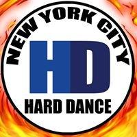 NYCHD