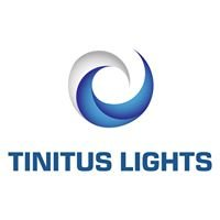 Tinitus Lights