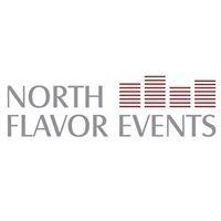 NorthFlavor-Events