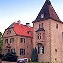 Ruhrakademie