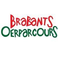 Brabants Oerparcours Mill