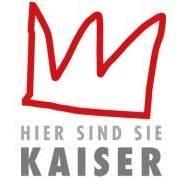 Kaiser in Lautern Werbegemeinschaft e.V.