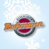 Discothek Rahmann