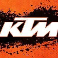 KTM PROFI
