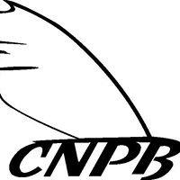 Club Nautique de Port des Barques