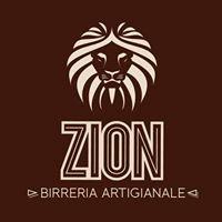 Zion birreria