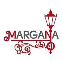 Margana41