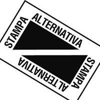 Stampa Alternativa Nuovi Equilibri