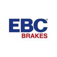 EBC Brakes Greece