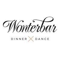 Wonterbar