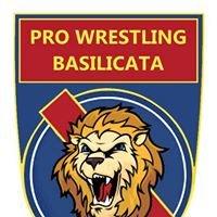 Pro Wrestling Basilicata