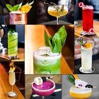 Pelzhaus - Classic Bar