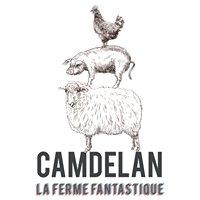 Camdelan - La Ferme Fantastique
