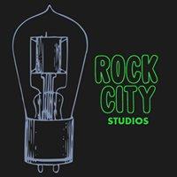 Rock City Studios