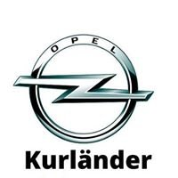 Opel Kurländer