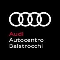 Autocentro Baistrocchi - Audi