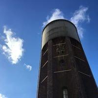 Tower Breisig