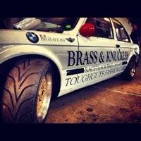 BMW Maaral