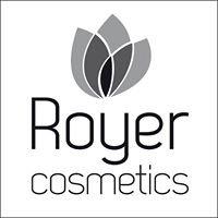 Royer Cosmetics