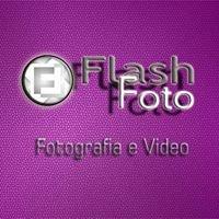 Flashfoto Fotografia