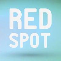 Redspot Videomakers