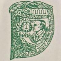 Padraic Pearse Center