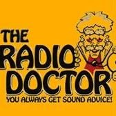 The Radio Doctor