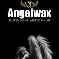 Angelwax Sverige